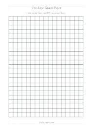 How To Print Graph Paper Csdmultimediaservice Com