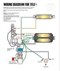 fender tbx wiring diagram fender image wiring diagram fender tbx wiring schematic fender diy wiring diagrams on fender tbx wiring diagram