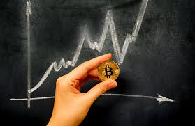 Use the toggles to view the btc price change for today, for a week the current price of bitcoin (btc) is usd 57,538. Is A 50 000 Bitcoin Forecast Too Modest Etf Trends