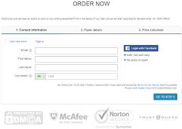 EvolutionWriters com reviews  testimonials  discounts Services