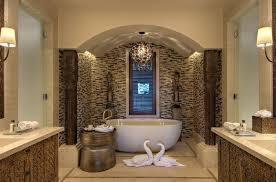 Engaging Bathroom Design Ideas 0 Beach Style White Marble princearmand