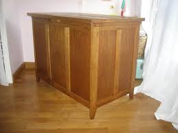 light oak desk and chair baumann light46