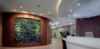 eco friendly office. Project Gallery. The First Eco-friendly Office Eco Friendly E
