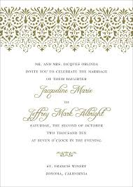 lovely wording for wedding invites and clic wedding invitation wording 45 wedding invitation wording no gifts