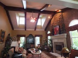 Livingm Remodel Cool Ideas Remodeling Your On Budget Calculator