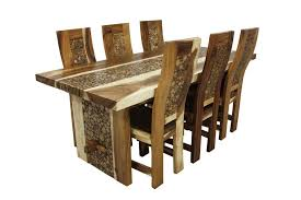 dining room table and chairs sale uk. welcome to furniture for sale uk dining room table and chairs l