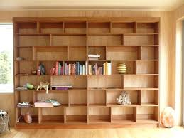 wall unit shelves furniture wall shelves design collection ideas hung shelving within hanging regarding wall shelving
