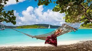 best caribbean vacation destinations