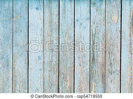 pastel blue wood texture background csp5471955947 blue