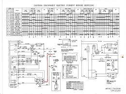 frigidaire wiring diagram wiring diagram for a washer the wiring diagram repurposed frigidaire washing machine motor wiring diagram