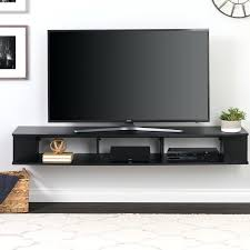 mounted tv stand wall stands for flat screens best