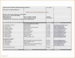 Training Sign In Sheet Excel Beautiful Template For Sign In