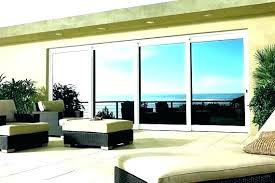 10 foot patio door foot curtains foot sliding glass door curtains for 8 decorate our home