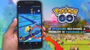Is Spoofing a Problem in Pokemon Go? - Dexerto