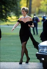 now i ll leave you with the princess diana s hairstyles pictures just enjoy watching the glamour and elegance of princess diana