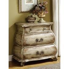 metallic painted furniture diy distressed furniture ideas home interior design pictures dubai