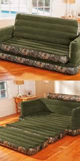 intex inflatable realtree camo print