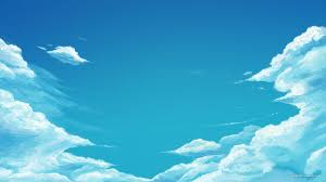 really cool blue backgrounds.  Backgrounds Very Cool Blue Sky Wallpaper Throughout Really Cool Blue Backgrounds S