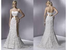 help! vegas wedding dress ideas!, weddingbee Wedding Dresses Vegas vegas wedding dress ideas!, wedding dress vegas style