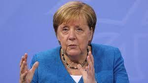 Angela Merkel: So viel Rente wird die ...