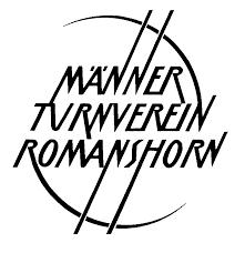 MTV Logo neutral - Thurgauer Kantonalturnfest RomanshornThurgauer ...