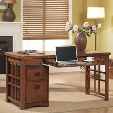 furniture made of wood. Interesting Kathy Ireland Furniture For Home Ideas: Pretty Brown Computer Desk Made Of Wood