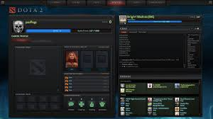 dota 2 matchmaking is broken and why is valve doing nothing about it