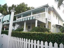 duval gardens key west. Duval Gardens Key West E