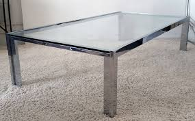 top 60 blue chip small coffee tables clear glass coffee table modern glass coffee table