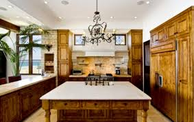 wrought iron lighting fixtures kitchen. wrought iron chandeliers in the kitchen lighting fixtures g