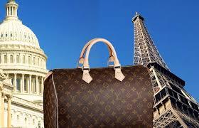 louis vuitton usa. louis vuitton prices in paris vs usa .. how much cheaper? usa