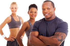 gym instructor gym instructor uniemploy job portal