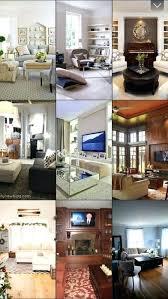 room designer app – ScribbleKids.org