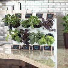 17 indoor herb garden ideas 2021