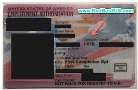 Check spelling or type a new query. Full List Of Uscis Ead Category Codes 180 Days Extension 2021