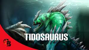 dota 2 store tidehunter tidosaurus w dota 2 canada cup