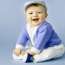 Baby Boy Image Free Download Cute Baby Boy Images Photo Wallpaper Pictures Pics Cute