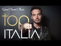 Mimmo Prudenzano Dimmi Come Si Fa Lyrics Italian Music