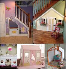 astonishing design kids indoor playhouses featuring s m l f source