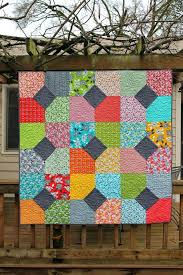 Baby Quilts With Fat Quarters Free Quilt Patterns Using 6 Fat ... & ... Quilts Made With 12 Fat Quarters Best 25 Fat Quarter Quilt Ideas On  Pinterest Fat Quarter Quilt Patterns Using 6 ... Adamdwight.com