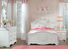 Wonderful Jessica 6 Pc. Full Bedroom. Girls Bedroom Furniture SetsGirls ...