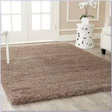 sears bath rugs fresh sears area rugs 8 10 8 10 area rugs of