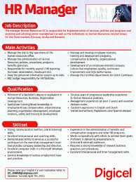 Advertising Account Executive Job Description Template Resume Sample