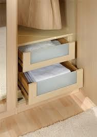 sliding door bedroom furniture. chest of drawers small sliding door bedroom furniture
