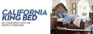 king mattress prices. California King Bed Mattress Prices