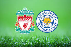 28 min anyone who leaves gordon banks out of their top five, says robert clayton, never saw him play. we didn't have tv in the womb. Liverpool Vs Leicester Prediction Team News Tv Live Stream H2h Results Odds Premier League Preview News Dome