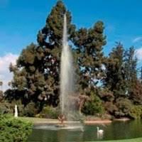 Myrna Morrison Obituary - Anaheim, California   Legacy.com