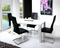retro dining table and chairs sydney. modern round dining table malaysia room chairs chair sets tables retro luxury small spaces nice and melbourne uk sydney