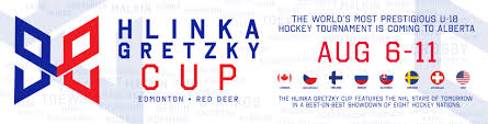 Oil Kings Seating Chart Hlinka Gretzky Cup Oil Kings Flex Pack Holders Rogers Place