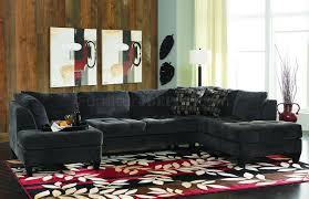 gray fabric sectional sofa. Gray Fabric Sectional Sofa S